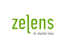 Zelens – Skin Science