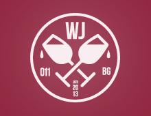 Wine Jam